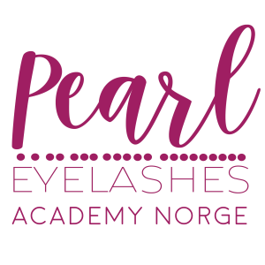 Lashes for Professionals